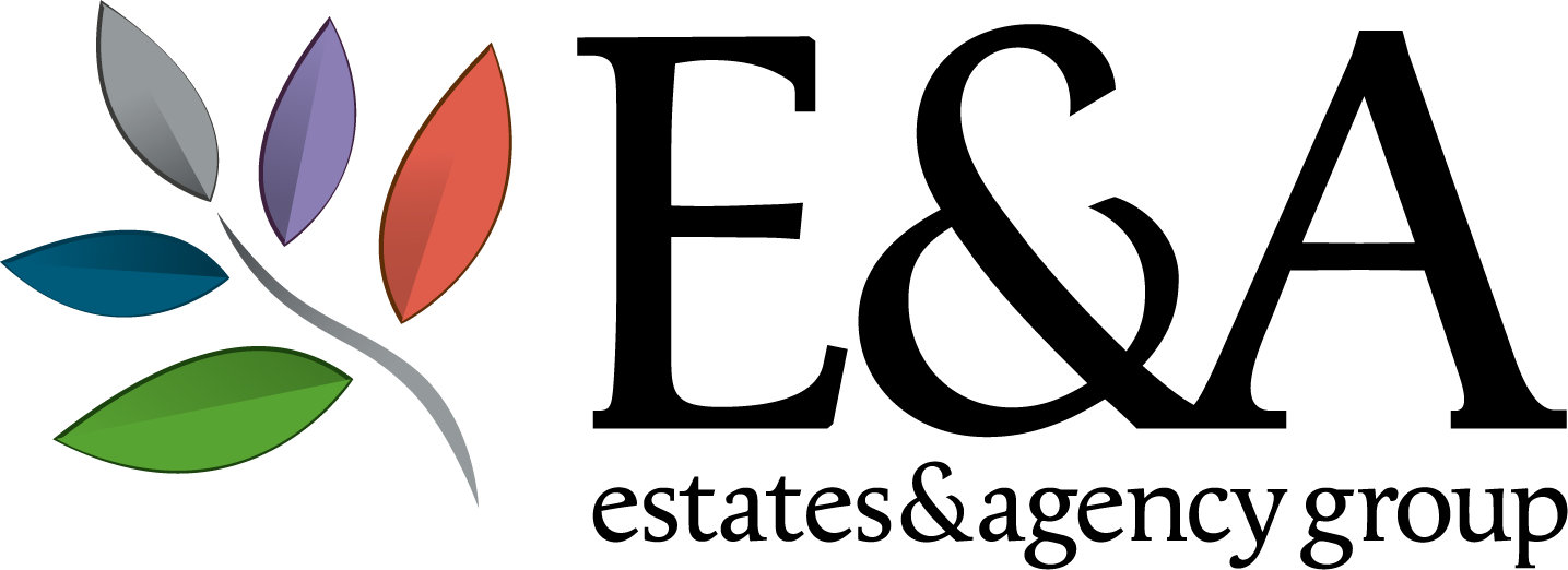 Estates & Agency Group